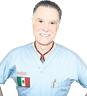 Dr Abel De la Pena