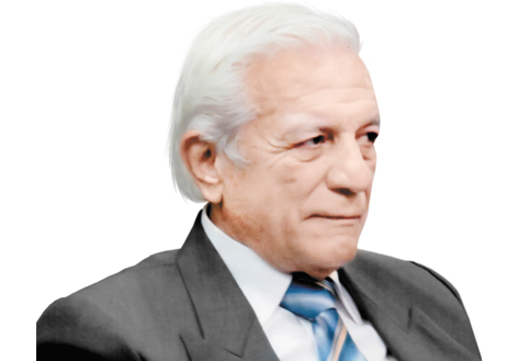 Eduardo Betancourt