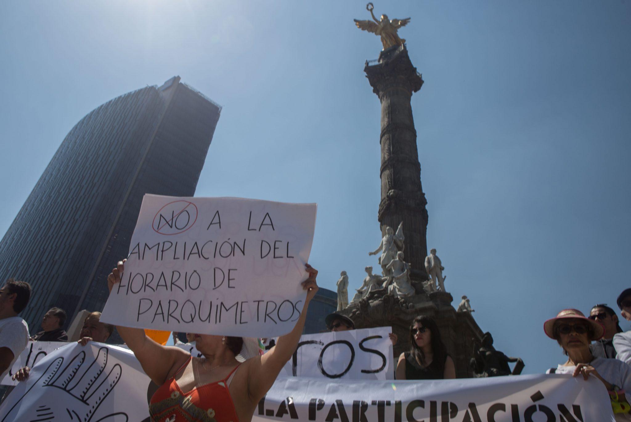 http://diariobasta com/2018/03/04/7-los-ninos-mexico