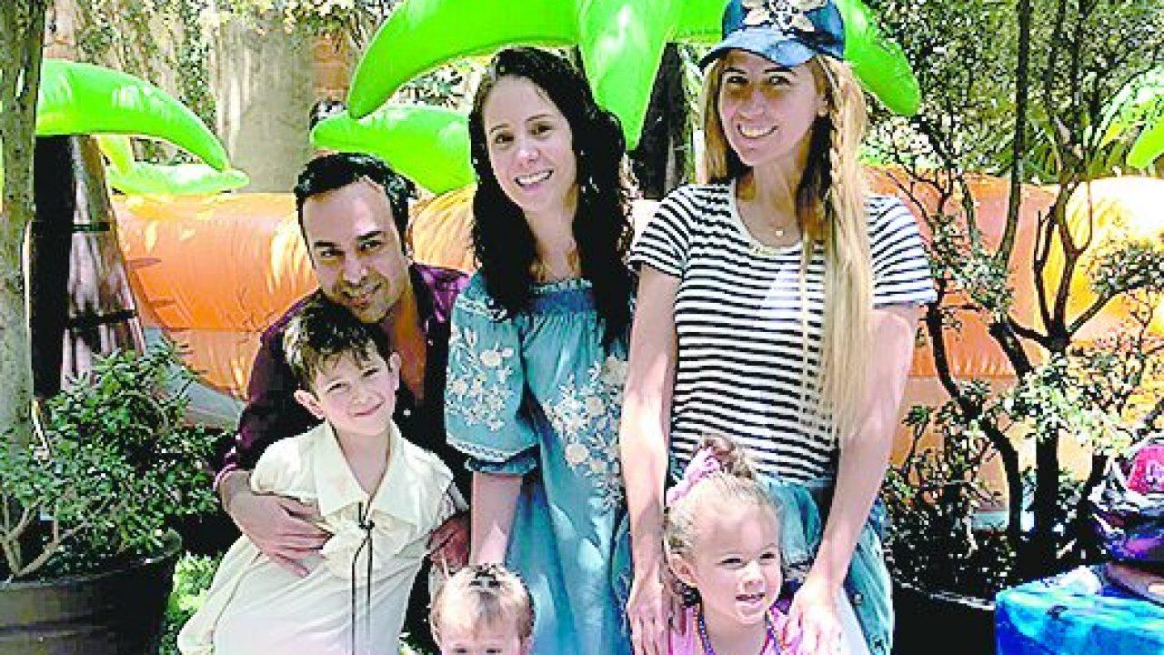 El Cumple Del Hijo Mayor De Albertano Diario Basta Presentación a medios de comunicación de la cuarta temporada de la serie nosotros los guapos. el cumple del hijo mayor de albertano