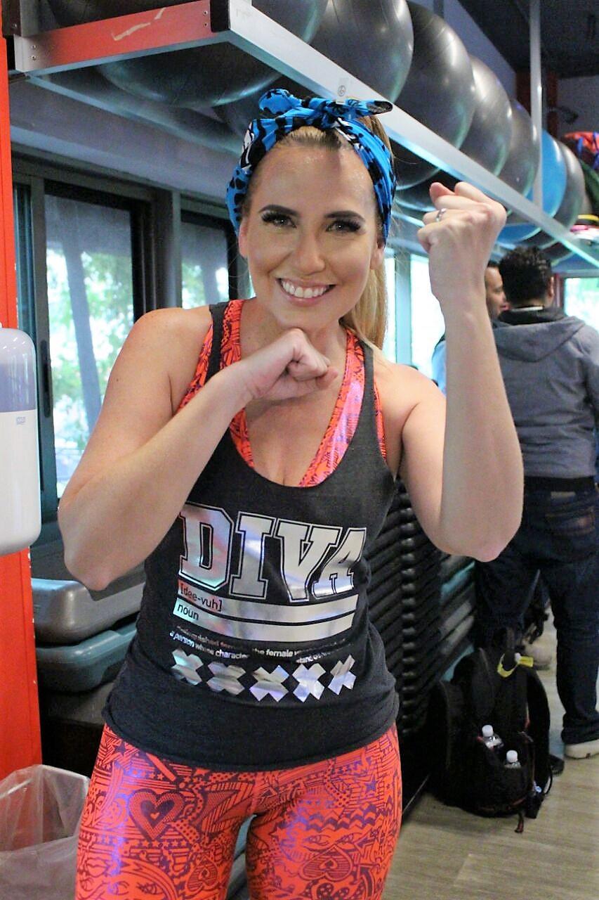 Raquel Bigorra Nude Photos 49