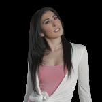 Verónica Ibarra