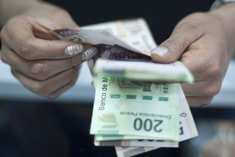 Millenial millonario comparte su secreto para ahorrar 80% de su dinero