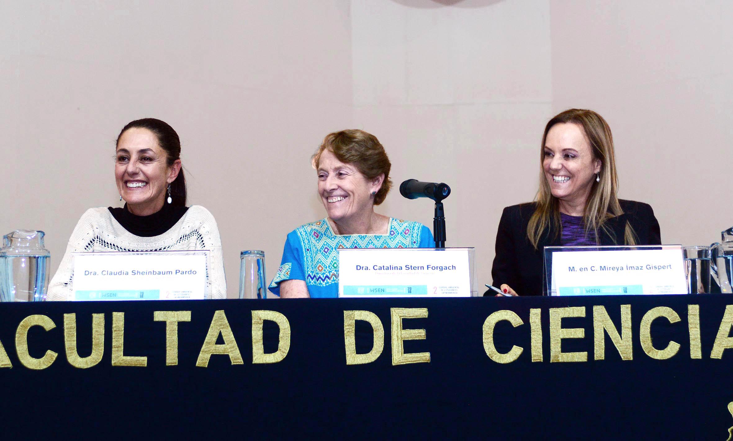 Partidos - Sheinbaum, pieza clave del lopezobradorismo - El Andén - Diario  de grilla urbana, política chilanga y noticias de la CDMX