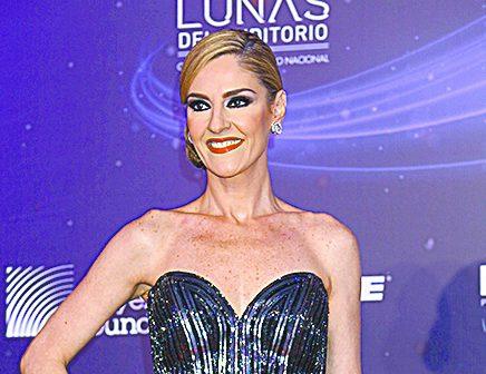¿Paola Rojas confirma su divorcio con Zague y ya tiene nuevo galán?