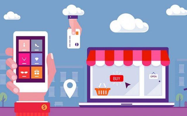 La ficha de producto, la mejor arma de venta de una tienda online