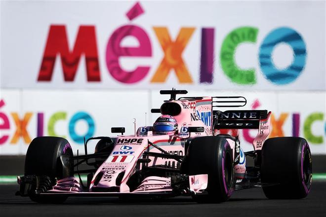 Gobierno capitalino apoyará eventos deportivos de talla internacional