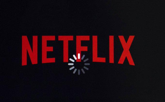 Netflix sube precios a partir de hoy en México