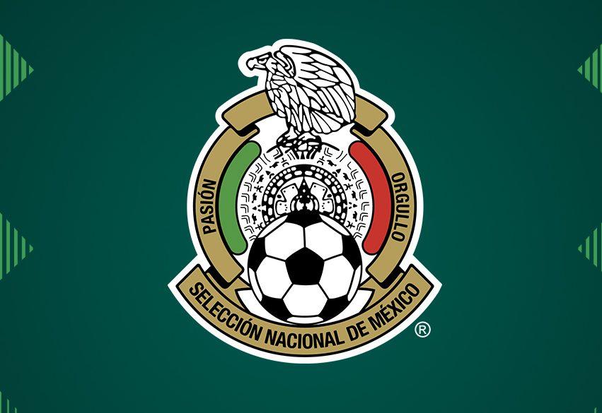 Primera baja de la Selección Mexicana - Diario Basta! 994ed33a5f525