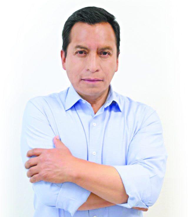 Alfredo Ibanez