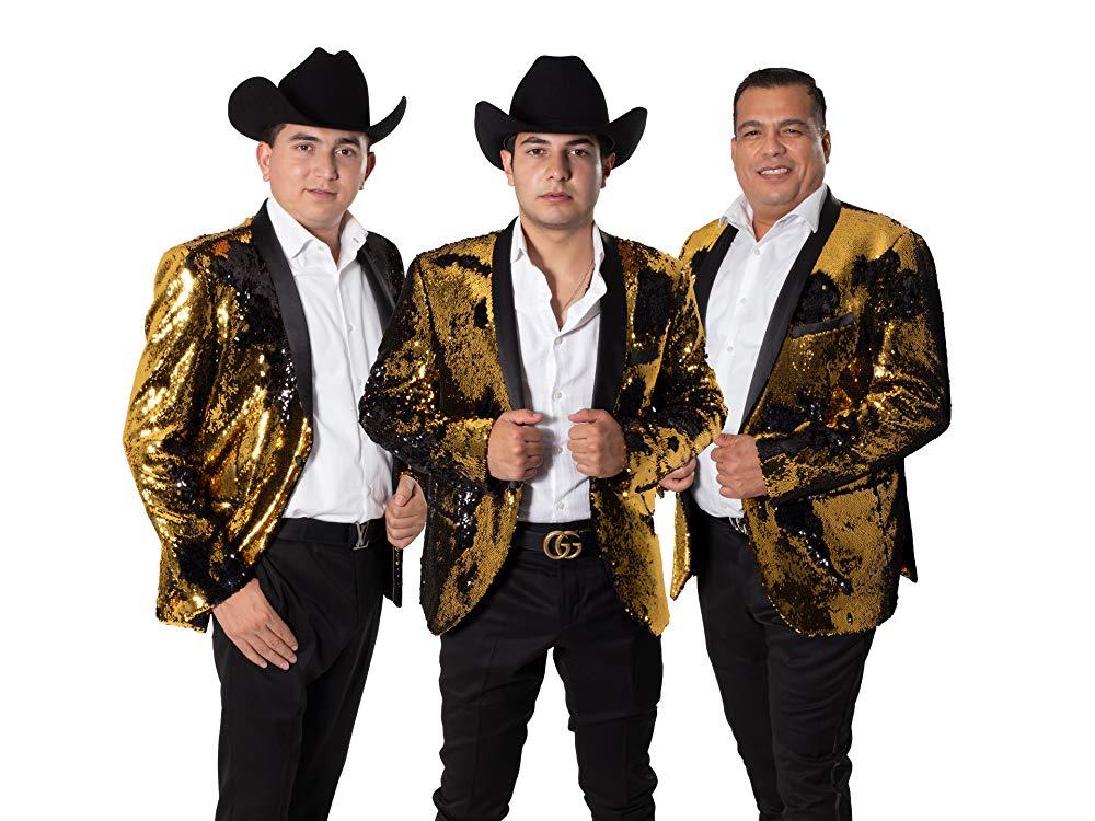 Descargar MP3 de Los Plebes Del Rancho Por Enamorarme ...