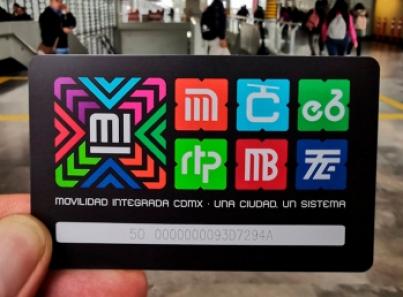 Estudiantes entrarán gratis al Metro CDMX, entérate cómo