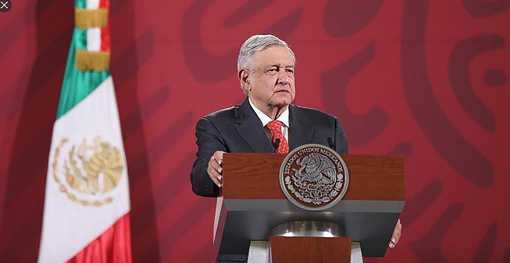 Cienfuegos, Lozoya ... estas son las detenciones que acorralan a Enrique Peña Nieto