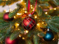 ¿Qué es mejor, un árbol de navidad natural o artificial?