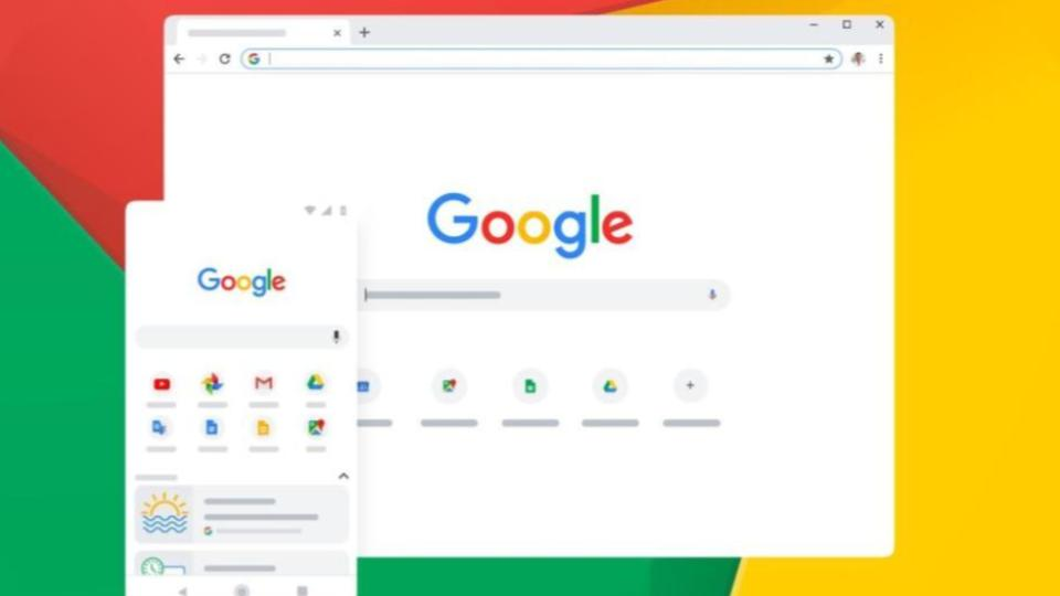 Aprende a eliminar lo que Google sabe de ti