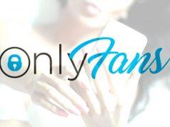 Aquí te decimos cómo usar Onlyfans