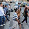Aumentan casos positivos de covid en México