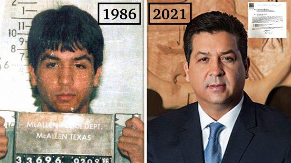 Francisco-Garcia-Cabeza-de-Vaca-Gobernador-de-Tamaulipas-detencion-joven