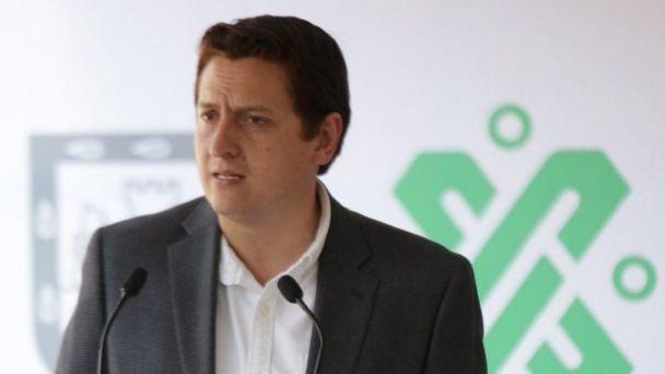 Nestor Nuñez