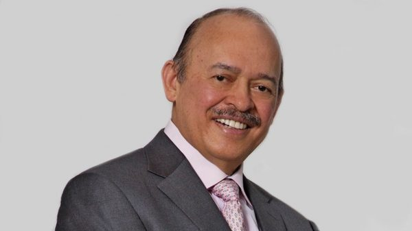 Raúl Manuel Beyruti