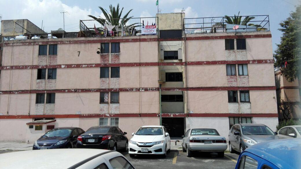 Piden instalar cámaras para combatir inseguridad en Unidad Habitacional Pantaco Azcapotzalco