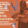 La receta del Doctor
