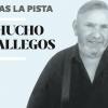 Tras la pista | Chucho Gallegos
