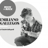 Rock + Rock | Emiliano Gallegos
