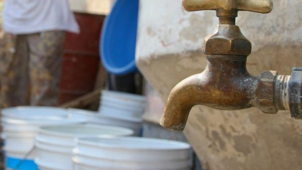 Piden a alcaldía Cuajimalpa explicación sobre cortes de Agua