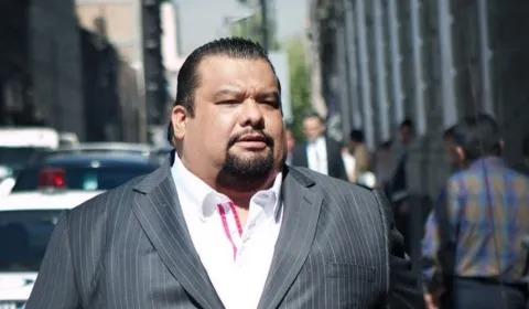 Caída de Cuauhtémoc Gutiérrez De la Torre derrumbaría imperio criminal de su familia