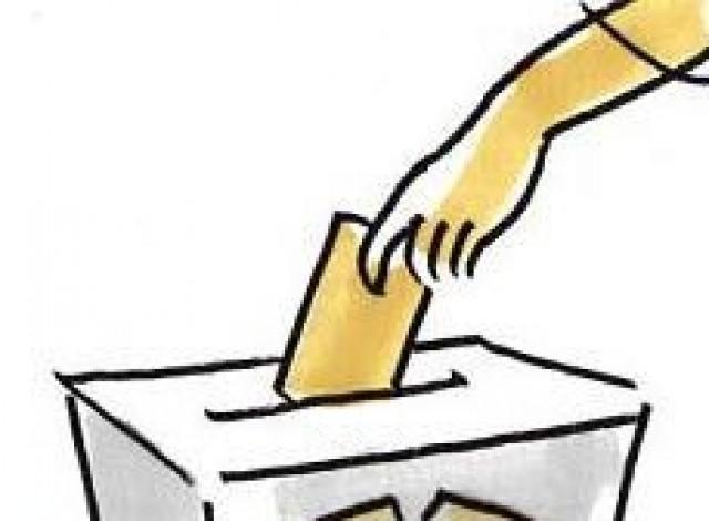 Morena arrasaría en elecciones en Guerrero, Colima, Nuevo León, San Luis Potosí y Sonora