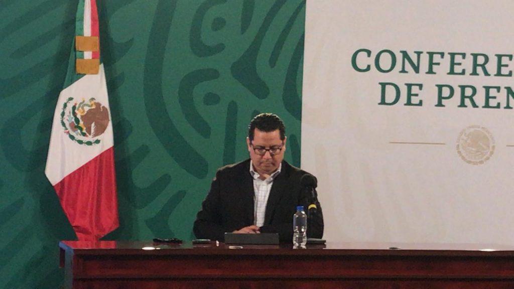 Jose Luis Alomia