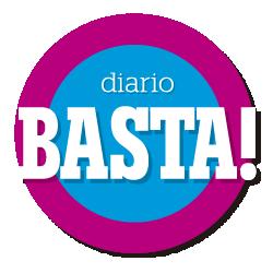 Diario Basta!