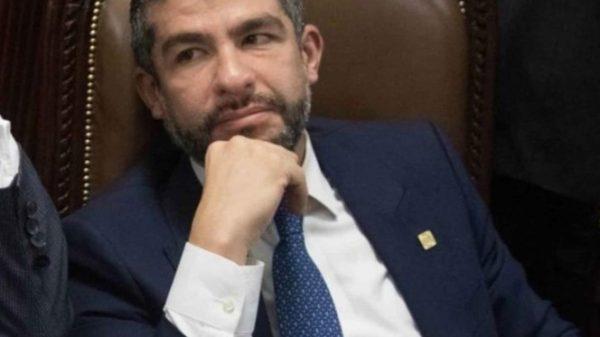 Oscuros patrocinios de Mauricio Tabe en Benito Juárez