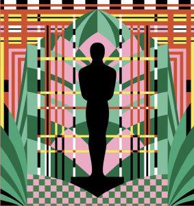 Nominaciones al Oscar 2021
