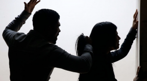 Violencia familiar en Azcapotzalco sube