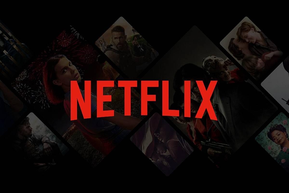 Netflix restringirá cuentas compartidas