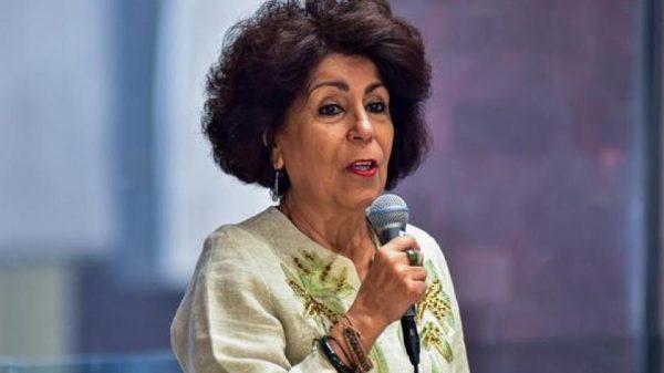 Patricia Aceves deja en abandono Tlalpan