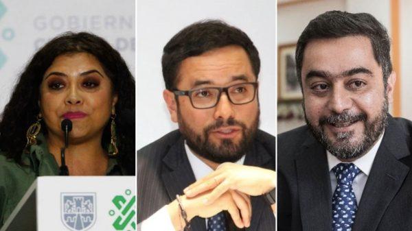Alcaldes buscan reelegirse, vecinos les reclaman