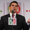 Se agandallaron con plurinominales: ex gobernadores, dirigentes y sindicatos