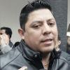 Oposición pone a ex convictos