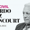 EDUARDO LÓPEZ BETANCOUR