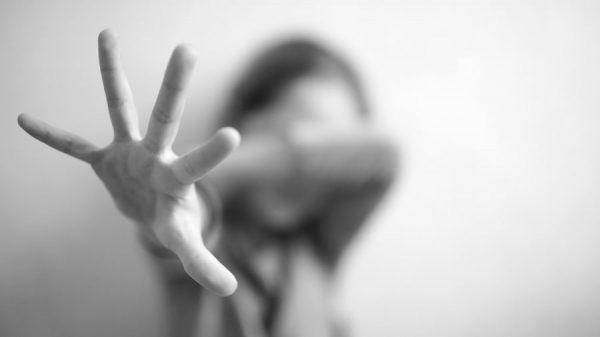 Crece abuso sexual contra menores en CDMX, piden que no prescriba
