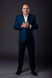 Atlas - Chivas, es el clásico del orgullo: David Medrano