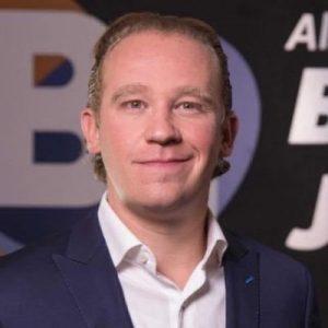 candidatos a alcalde en Benito Juárez 2021
