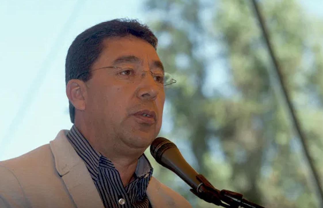 Campañas de PVEM rompe protocolos sanitarios en Xochimilco