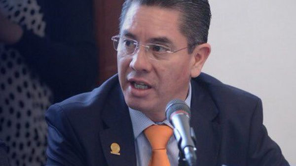 Pablo Montes de Oca del Olmo