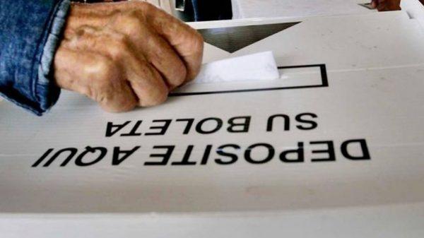 Elecciones serán también evaluación para alcaldes que buscan reelección