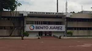 ¿Quiénes son los candidatos a alcalde en Benito Juárez 2021?