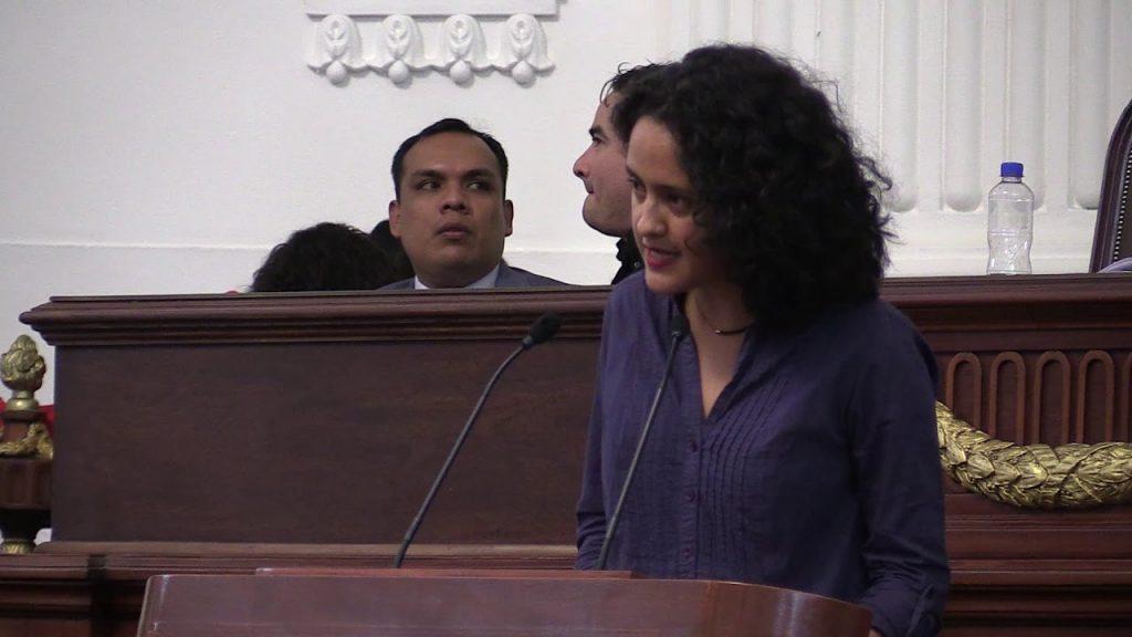 Carrera cerrada, revela encuesta sobre elecciones de alcalde en Tlalpan